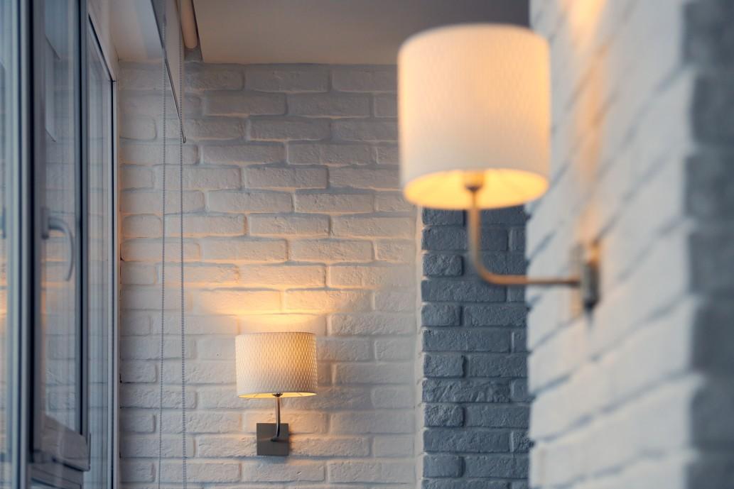 solutions pour éclairer maison